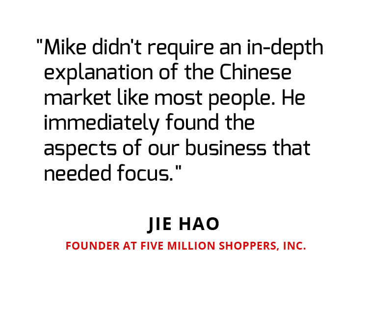Jie-Quote